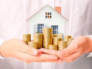 Demanda clausulas suelo hipoteca
