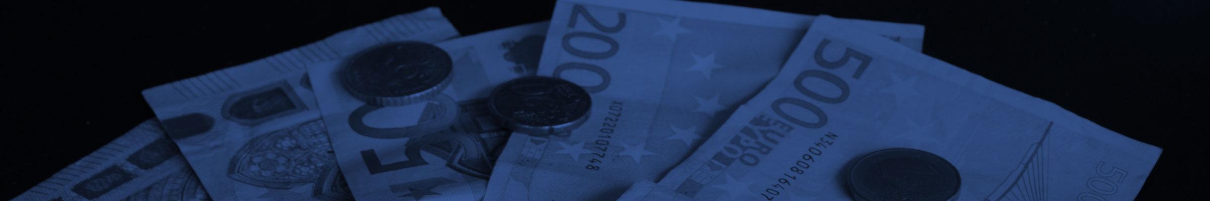 Abogado especializado gastos hipoteca