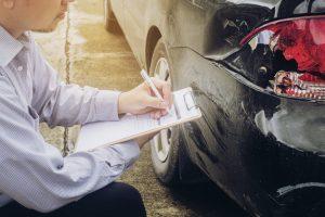reclama tus lesiones por accidente