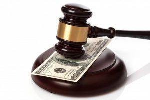 análisis justicia bancaria