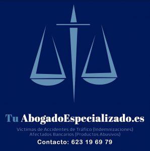 despachoespecializado.com