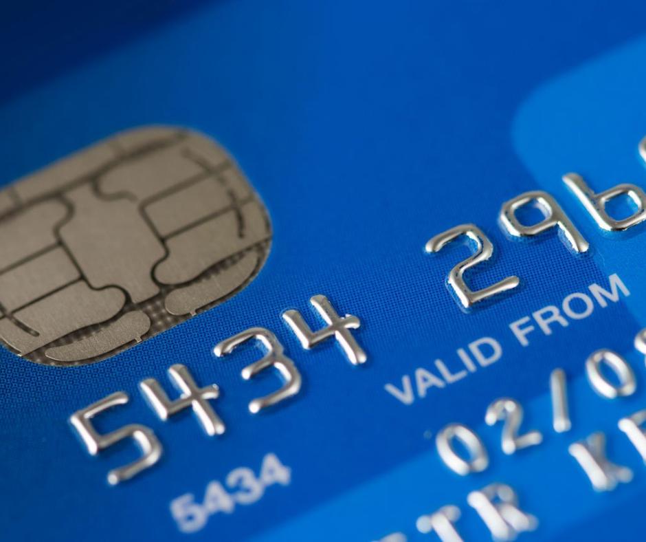 Tarjeta revolving, tarjeta crédito, tarjeta usura, interes alto, afectados tarjeta de crédito, reclamaciones tarjetas de credito usureras